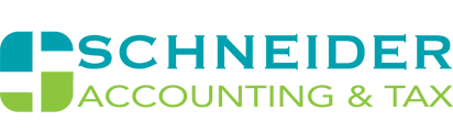 Schneider Accounting & Tax